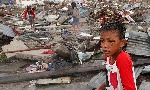 Photo Credit: Erik de Castro/Reuters